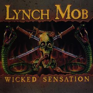 Wicked Sensation album