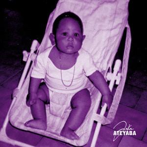 Ateyaba album