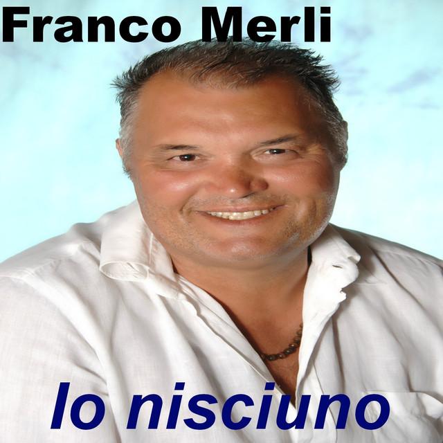 Franco Merli on Spotify
