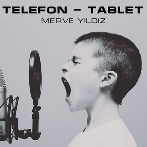 Telefon - Tablet