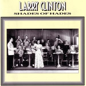 Shades of Hades album