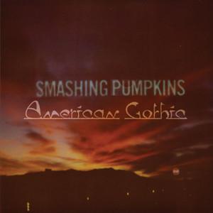 American Gothic album