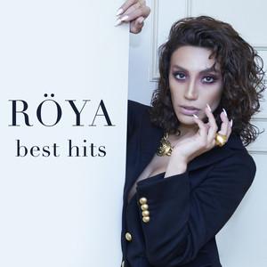 Best Hits Albümü