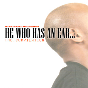 The Who (Compilation) album