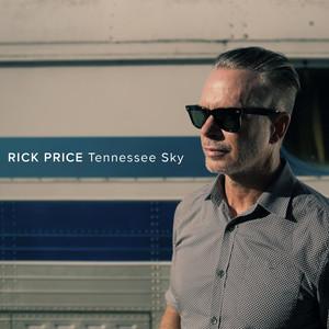 Tennessee Sky album