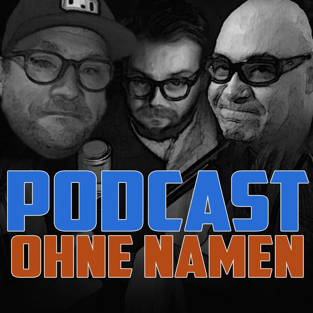 Podcast Namen