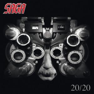 20/20 album