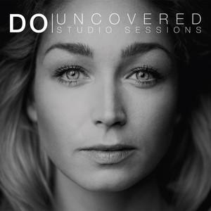 Uncovered Studio Sessions album