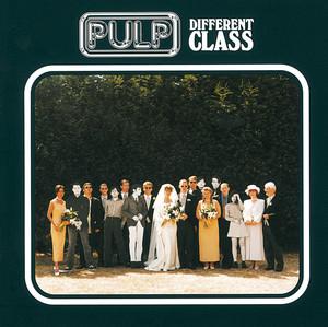 Pulp Don't Lose It - demo previously unreleased cover