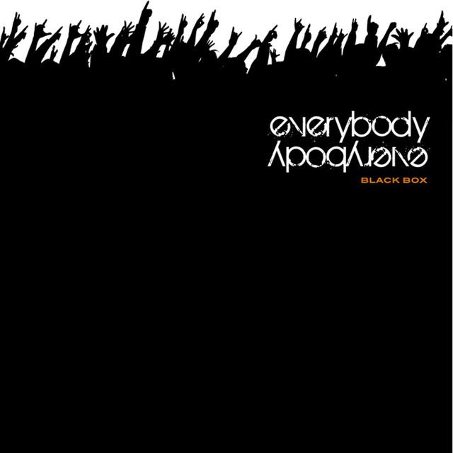 Everybody Everybody 2008