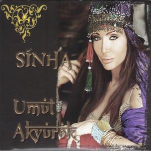 Sinha Albümü