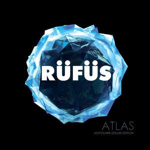 Atlas (Light/Dark Deluxe Edition) Albümü
