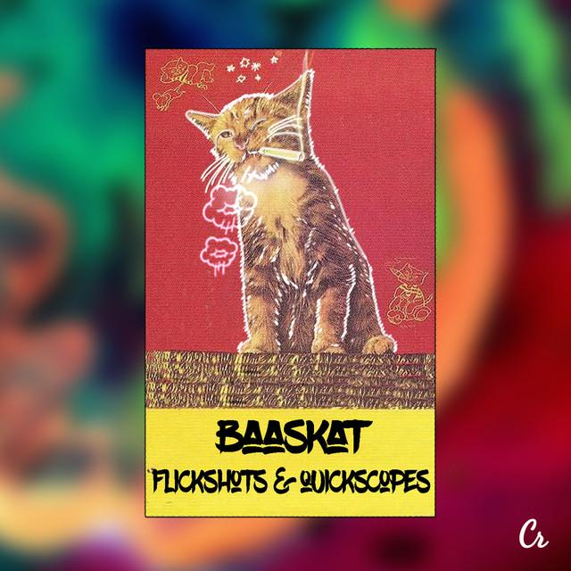 baaskaT Artist | Chillhop