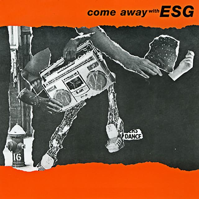 Come Away With ESG