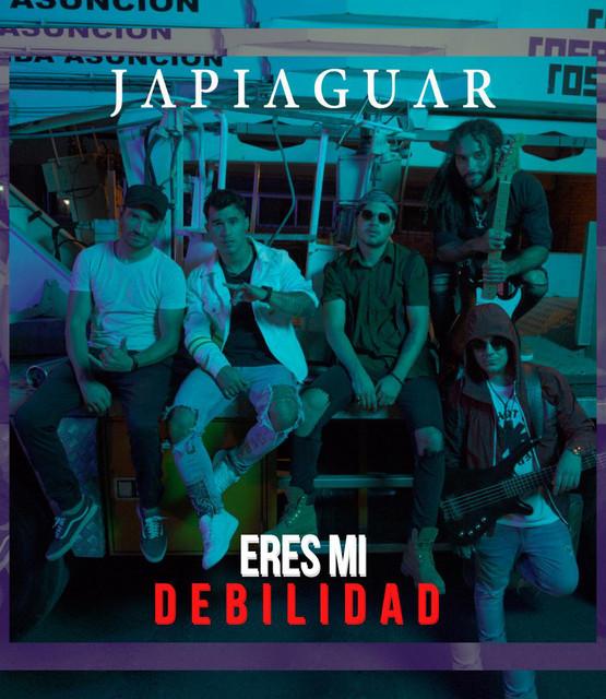 Japiaguar