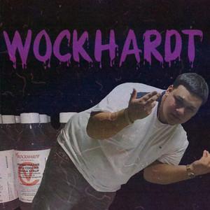 WOCKHARDT Albümü