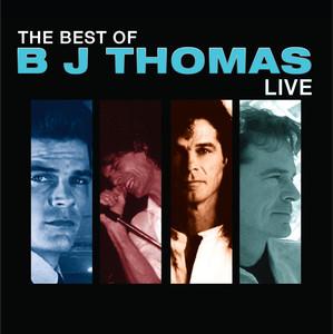 B.J.! album