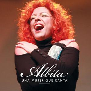 Una Mujer Que Canta album