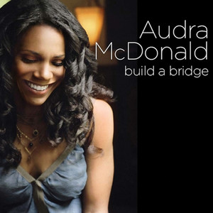 Build a Bridge album