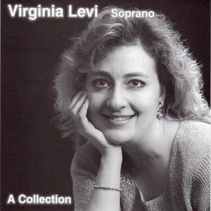 Virginia Levi