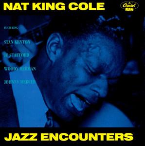 Jazz Encounters album