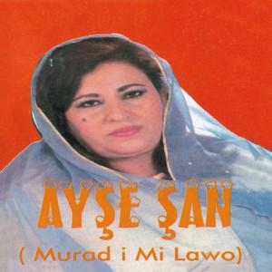 Murad i Mi Lawo Albümü