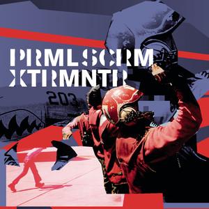 XTRMNTR (Expanded Edition) Albümü