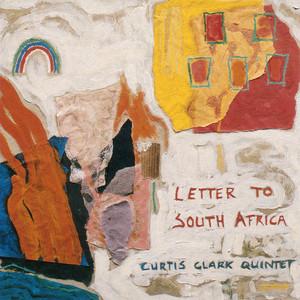 Curtis Clark Quintet
