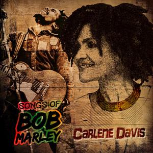 Tuff Gong Masters Vault Presents: Songs Of Bob Marley album