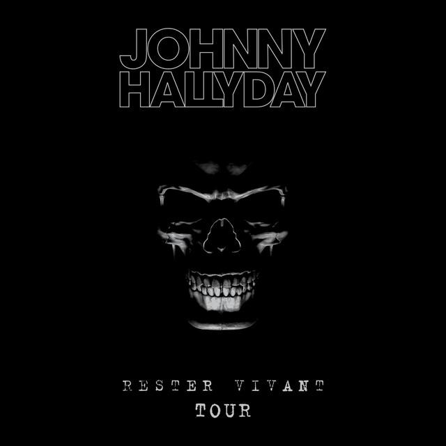 Rester Vivant Tour (Live au Palais 12 - Bruxelles - 2016)
