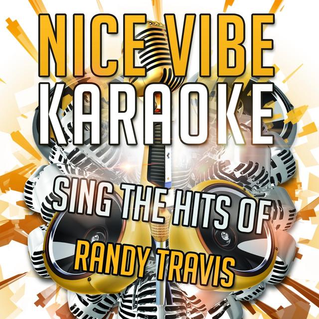 Cowboy Boogie (Karaoke Version) - Originally Performed By