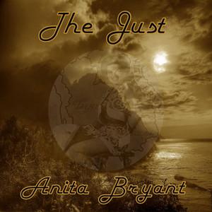 The Just Anita Bryant album