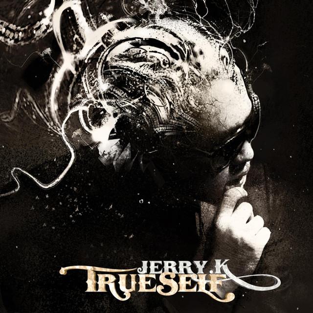 Jerry.K