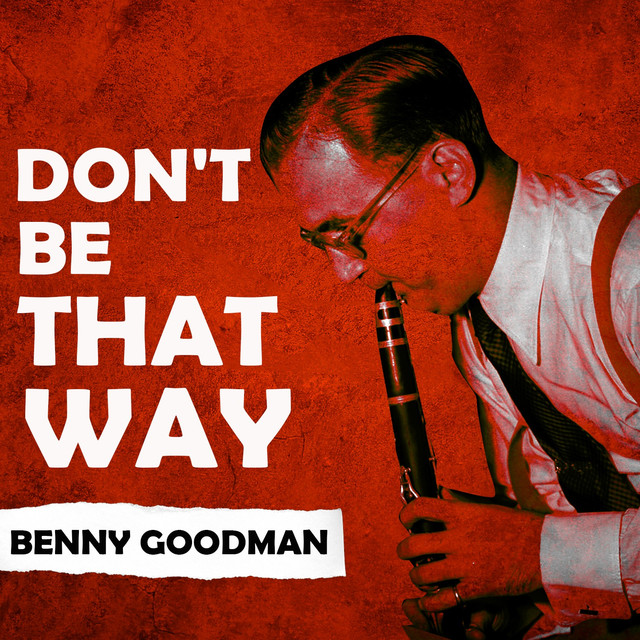 Benny Goodman Septet