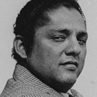 Julio Jaramillo