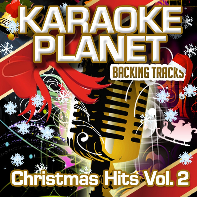 Father Christmas The Kinks.Father Christmas Karaoke Version In The Art Of The Kinks