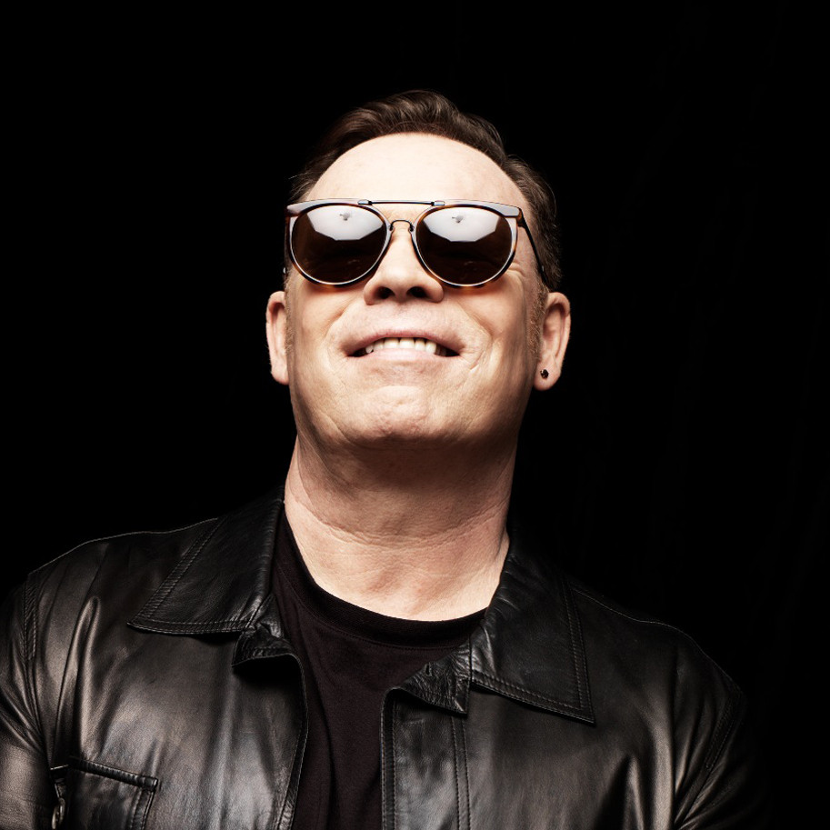 Ali Campbell tickets and 2020  tour dates