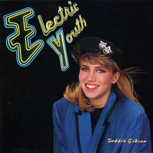 Electric Youth album