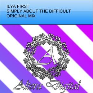 Ilya First