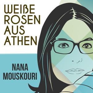 Weiße Rosen aus Athen album