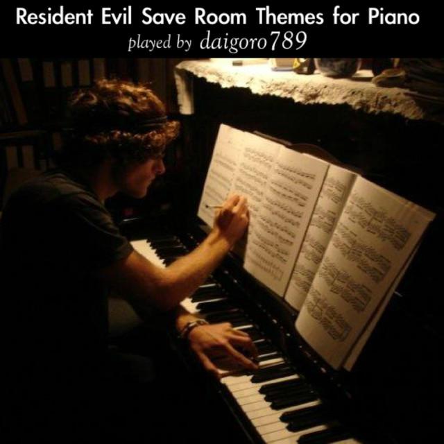 resident evil songs  free