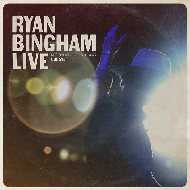 Ryan Bingham Live