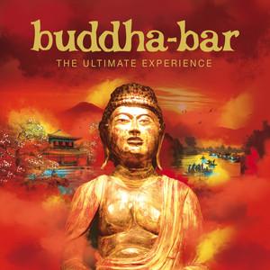 Buddha-Bar, The Ultimate Experience Albümü