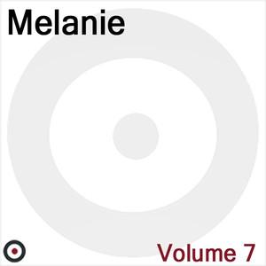 Vol. 7 album