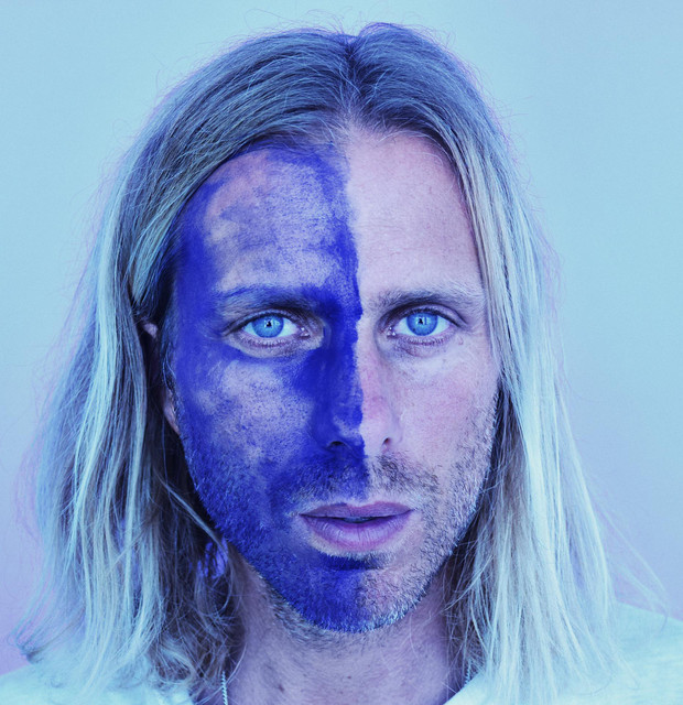 Musik Artist 'AWOLNATION'