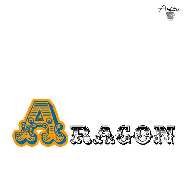 Aragón (Remasterizado)