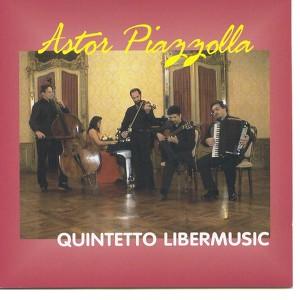 Quintetto Libermusic