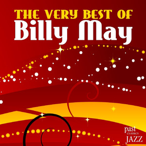 The Very Best Of Billy May album
