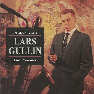 1954/55 Vol 3 Late Summer album