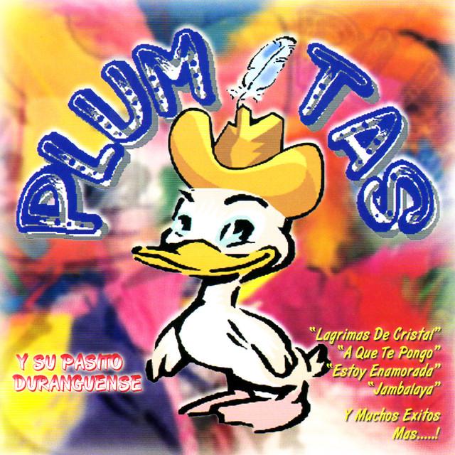 Za za za mesa que mas aplauda a song by plumitas on for Mesa que mas aplauda